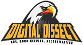 Digital Dissect