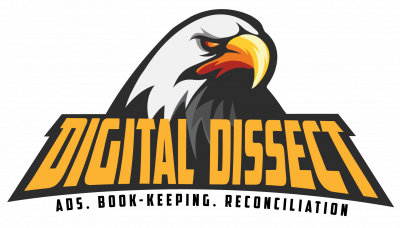 digitaldissect_logo_v1.png