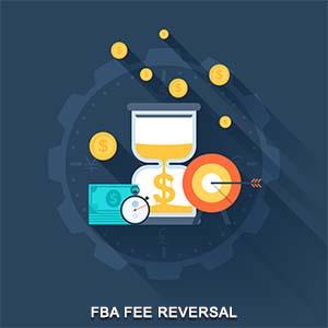 FBA FEE REVERSAL V1